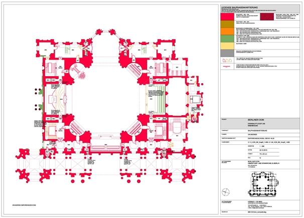 auguststra e 76 berlin mitte h bner oehmig architektur denkmalpflege stadtplanung. Black Bedroom Furniture Sets. Home Design Ideas